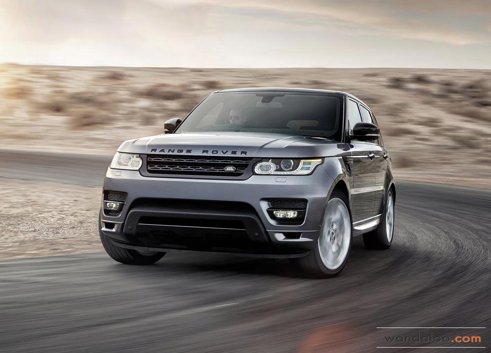 https://www.wandaloo.com/files/2013/04/Land-Rover-Range-Rover-Sport-2013-Maroc-03.jpg