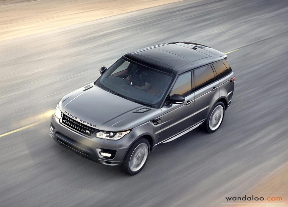 https://www.wandaloo.com/files/2013/04/Land-Rover-Range-Rover-Sport-2013-Maroc-04.jpg