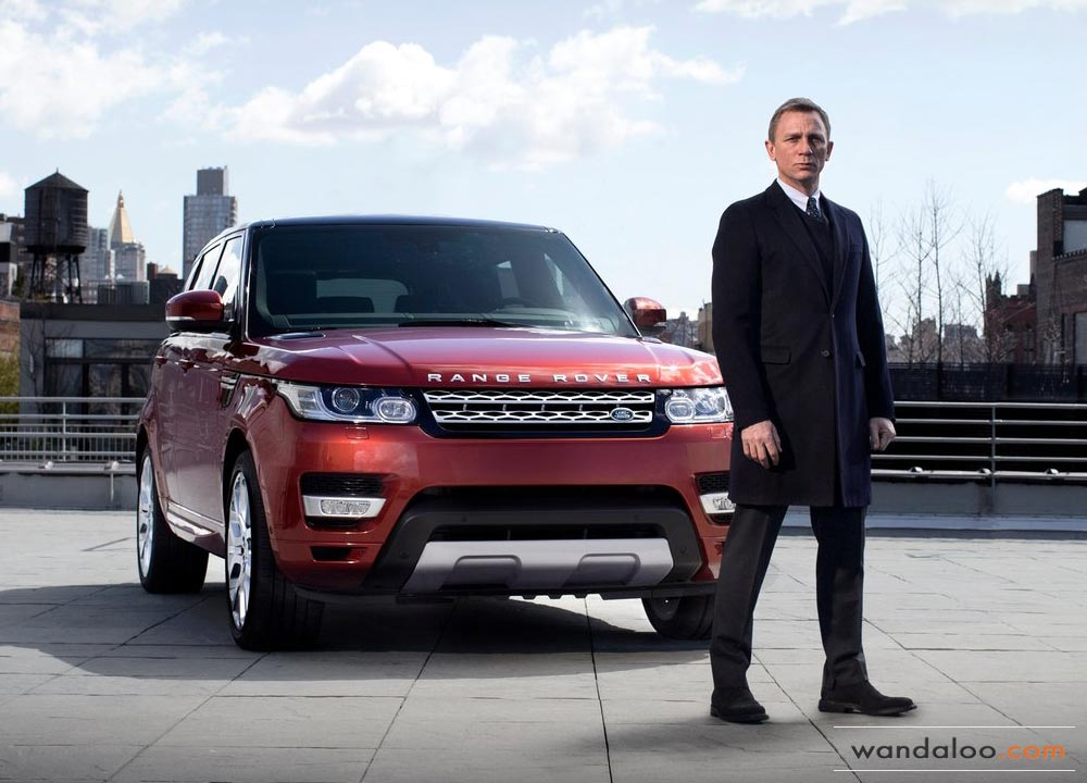 https://www.wandaloo.com/files/2013/04/Land-Rover-Range-Rover-Sport-2013-Maroc-05.jpg