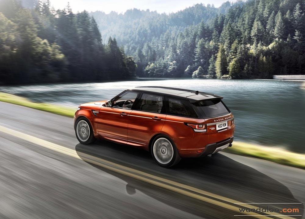 https://www.wandaloo.com/files/2013/04/Land-Rover-Range-Rover-Sport-2013-Maroc-06.jpg