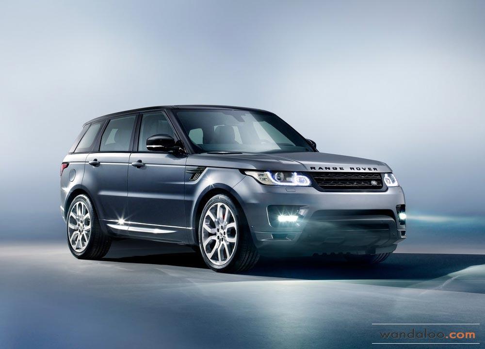 https://www.wandaloo.com/files/2013/04/Land-Rover-Range-Rover-Sport-2013-Maroc-08.jpg