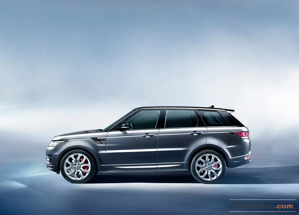 https://www.wandaloo.com/files/2013/04/Land-Rover-Range-Rover-Sport-2013-Maroc-09.jpg