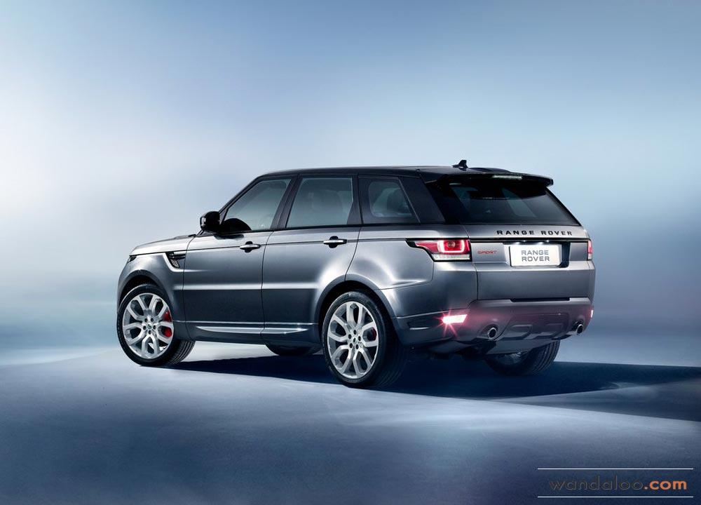 https://www.wandaloo.com/files/2013/04/Land-Rover-Range-Rover-Sport-2013-Maroc-10.jpg