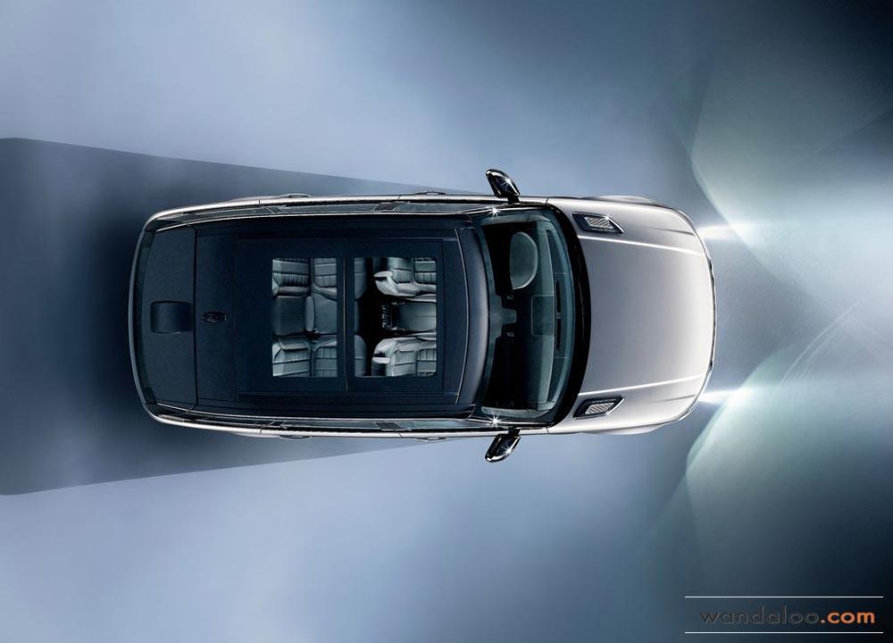 https://www.wandaloo.com/files/2013/04/Land-Rover-Range-Rover-Sport-2013-Maroc-11.jpg