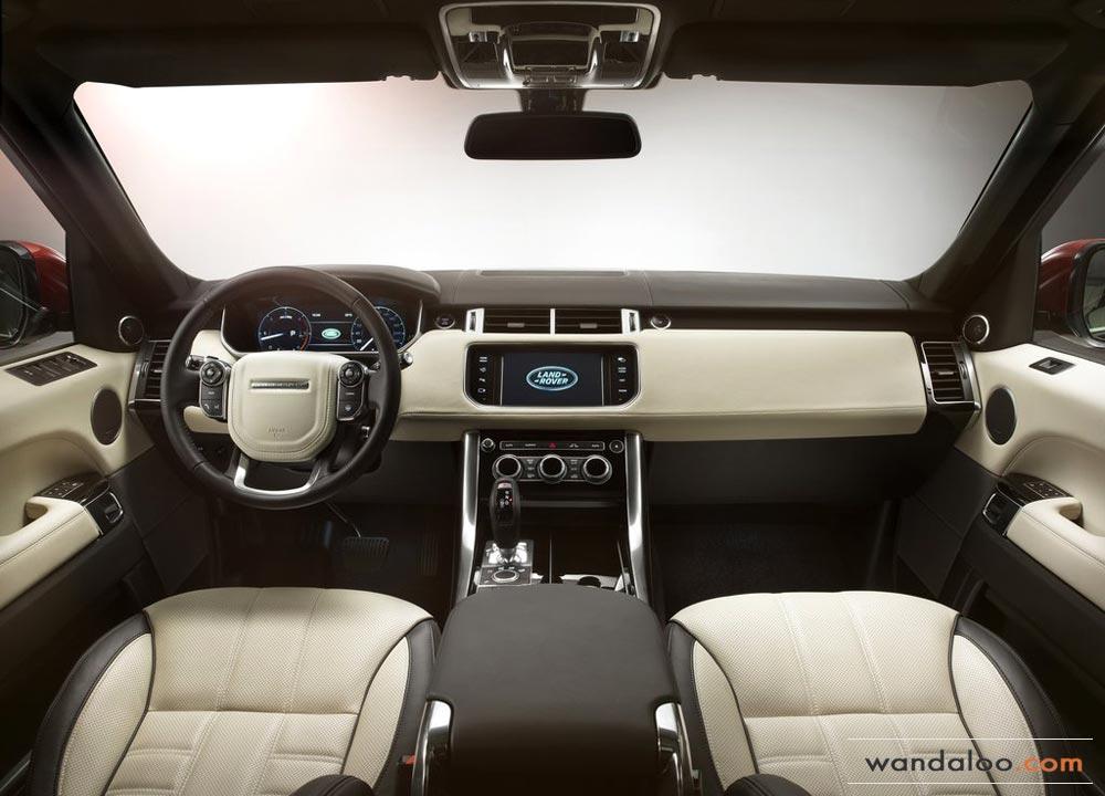 https://www.wandaloo.com/files/2013/04/Land-Rover-Range-Rover-Sport-2013-Maroc-12.jpg