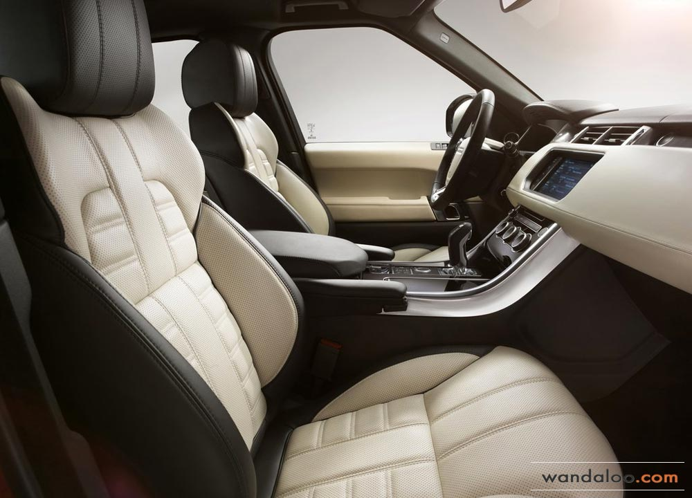 https://www.wandaloo.com/files/2013/04/Land-Rover-Range-Rover-Sport-2013-Maroc-13.jpg