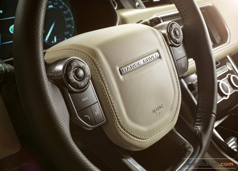 https://www.wandaloo.com/files/2013/04/Land-Rover-Range-Rover-Sport-2013-Maroc-14.jpg