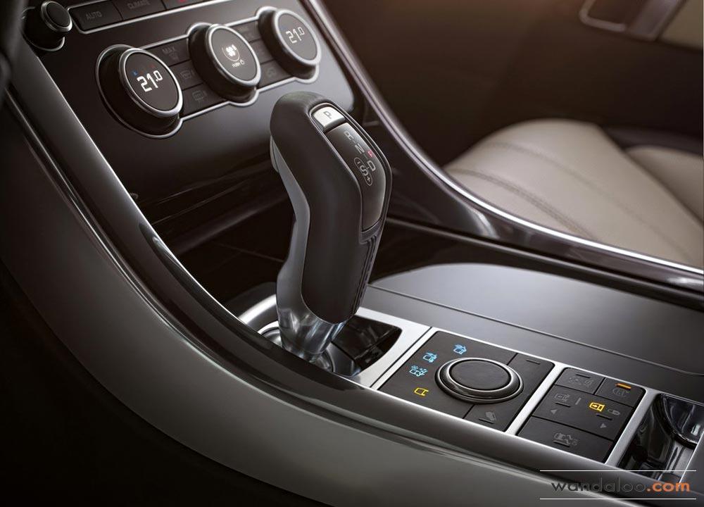 https://www.wandaloo.com/files/2013/04/Land-Rover-Range-Rover-Sport-2013-Maroc-15.jpg