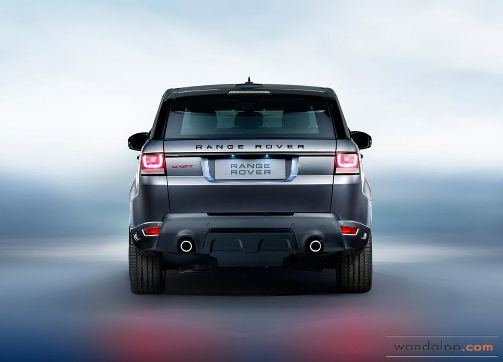 https://www.wandaloo.com/files/2013/04/Land-Rover-Range-Rover-Sport-2013-Maroc-17.jpg