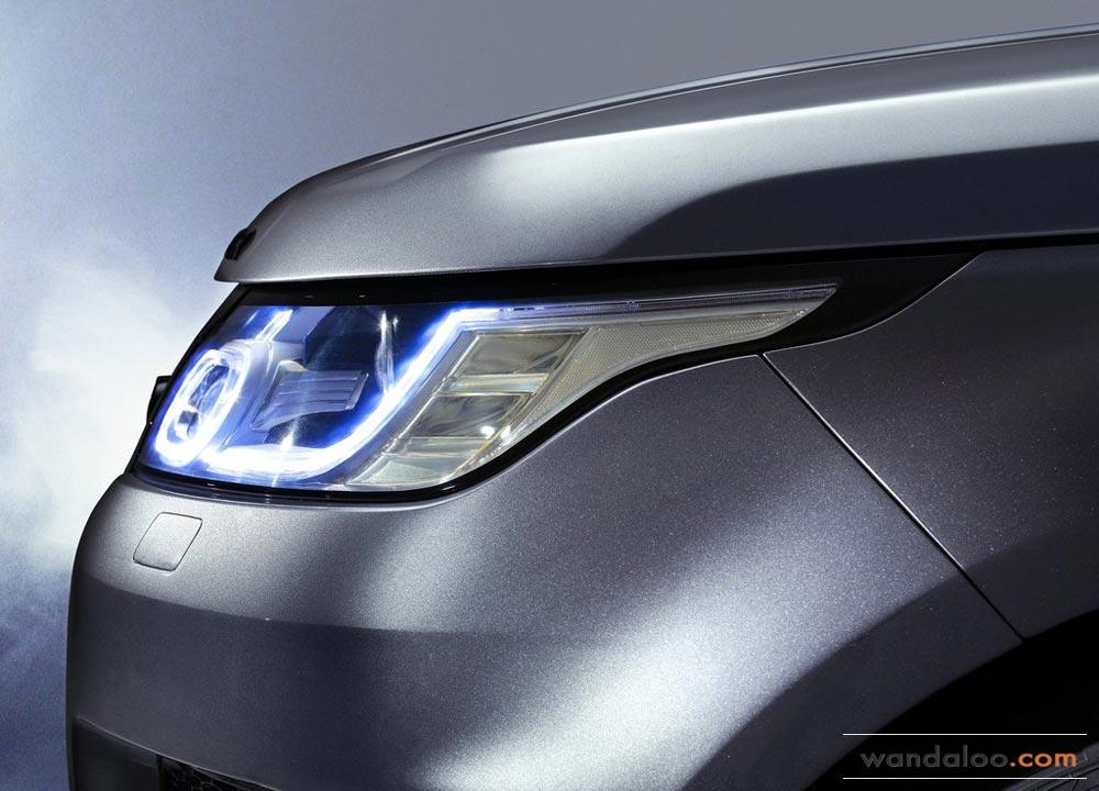 https://www.wandaloo.com/files/2013/04/Land-Rover-Range-Rover-Sport-2013-Maroc-18.jpg
