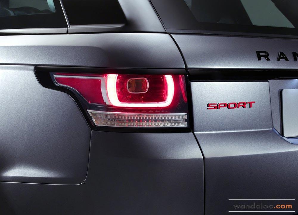 https://www.wandaloo.com/files/2013/04/Land-Rover-Range-Rover-Sport-2013-Maroc-19.jpg