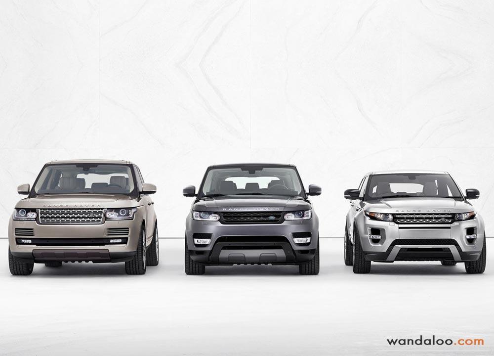 https://www.wandaloo.com/files/2013/04/Land-Rover-Range-Rover-Sport-2013-Maroc-20.jpg