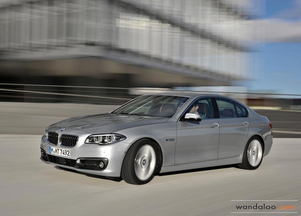 https://www.wandaloo.com/files/2013/05/BMW-Serie-5-facelift-2014-Maroc-17.jpg