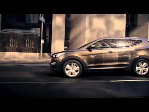 Hyundai-live-brilliant-video.jpg