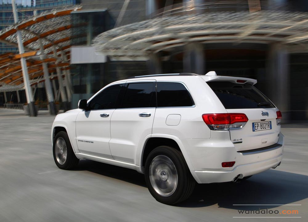 https://www.wandaloo.com/files/2013/05/Jeep-Grand-Cherokee-2014-Maroc-02.jpg
