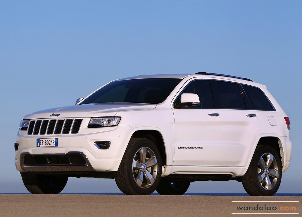 https://www.wandaloo.com/files/2013/05/Jeep-Grand-Cherokee-2014-Maroc-03.jpg