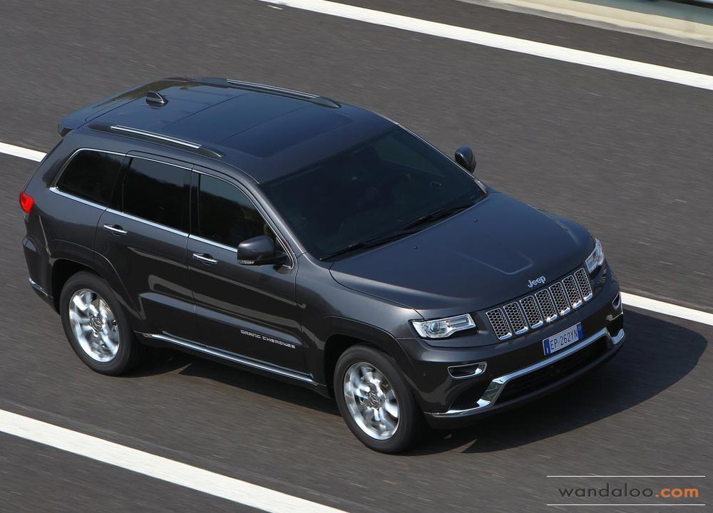 https://www.wandaloo.com/files/2013/05/Jeep-Grand-Cherokee-2014-Maroc-05.jpg