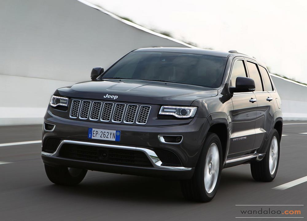 https://www.wandaloo.com/files/2013/05/Jeep-Grand-Cherokee-2014-Maroc-07.jpg