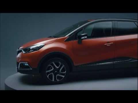https://www.wandaloo.com/files/2013/05/Renault-Captur-dehoussable-video.jpg