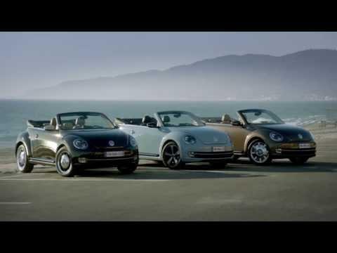 VW-Beetle-2013-Editions-limitees-50-60-70-video.jpg