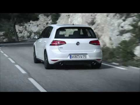VW-Golf-7-GTI-Teaser-video.jpg