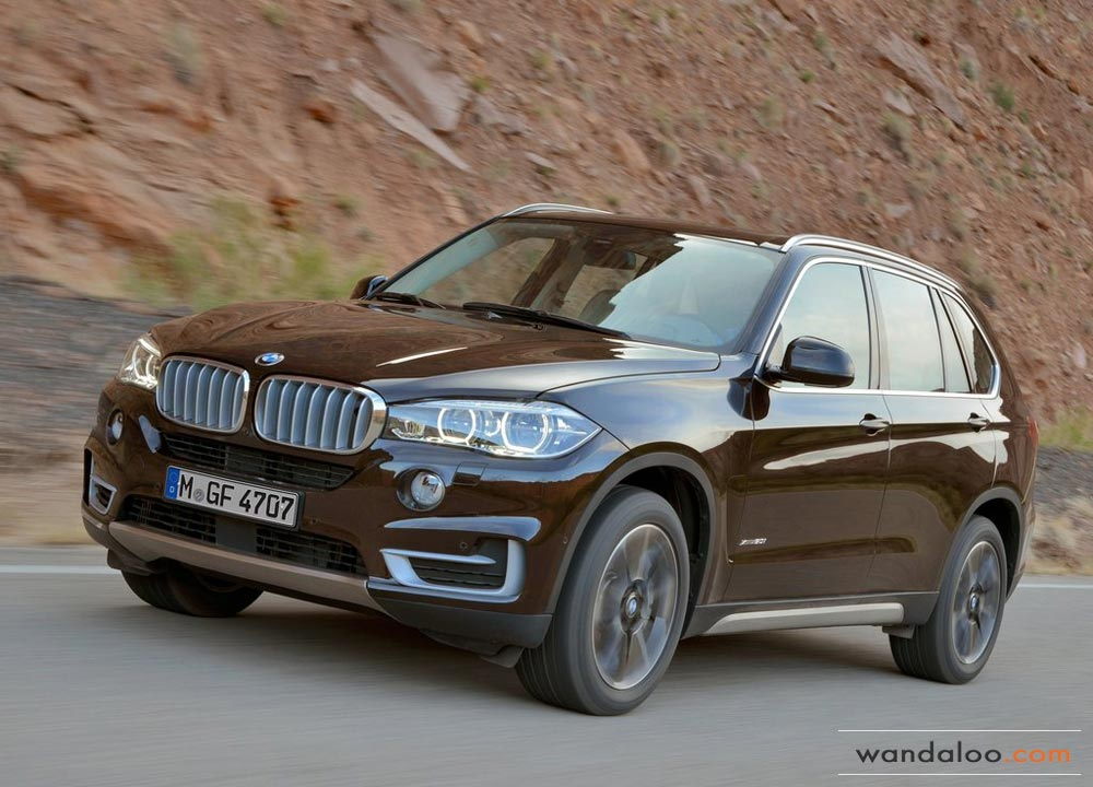 BMW-X5-2014-01.jpg