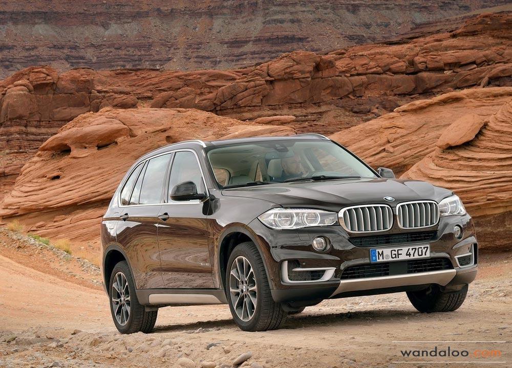 BMW-X5-2014-02.jpg