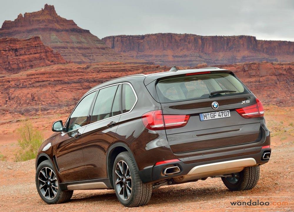 BMW-X5-2014-03.jpg