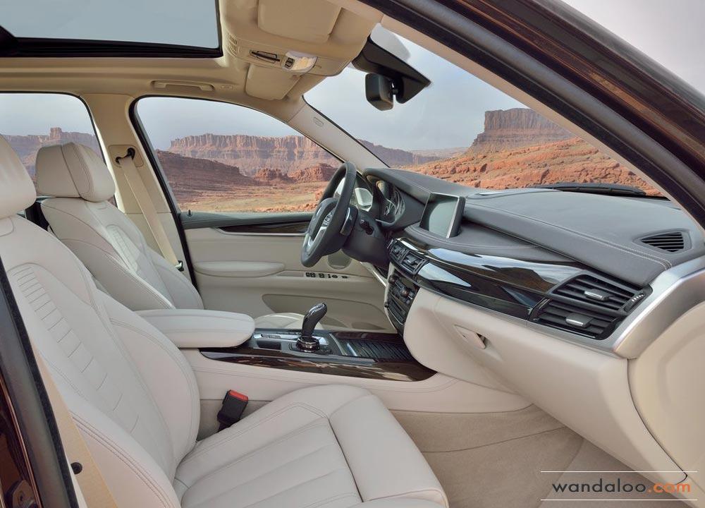 BMW-X5-2014-04.jpg