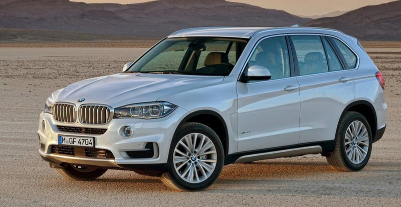 https://www.wandaloo.com/files/2013/06/BMW-X5-2014-Maroc.jpg