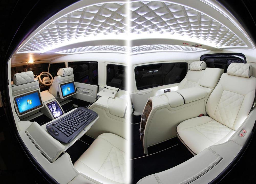 https://www.wandaloo.com/files/2013/06/Land-Rover-Defender-Carisma-Auto-01.jpg