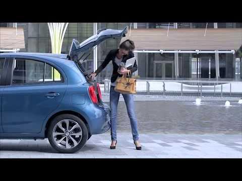 Nissan-Micra-2013-video.jpg