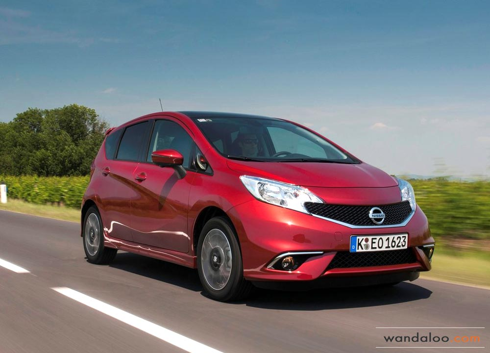 https://www.wandaloo.com/files/2013/06/Nissan-Note-Maroc-2013-05.jpg