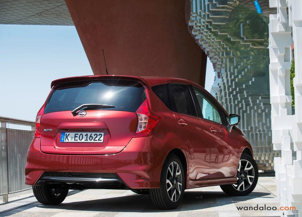 https://www.wandaloo.com/files/2013/06/Nissan-Note-Maroc-2013-06.jpg