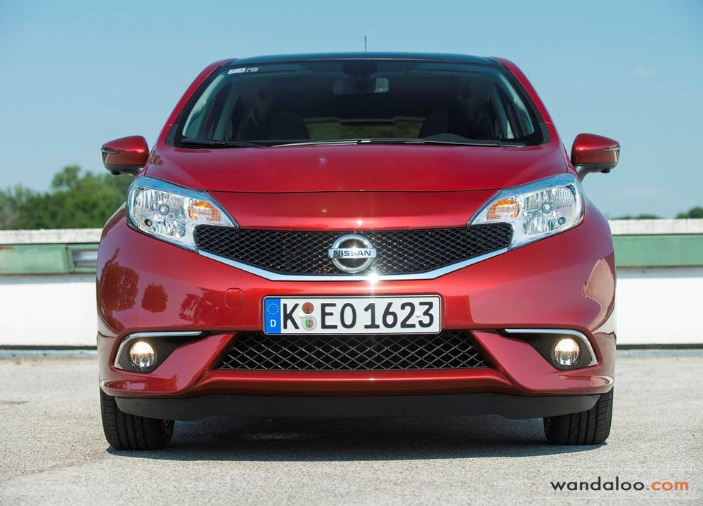 https://www.wandaloo.com/files/2013/06/Nissan-Note-Maroc-2013-08.jpg