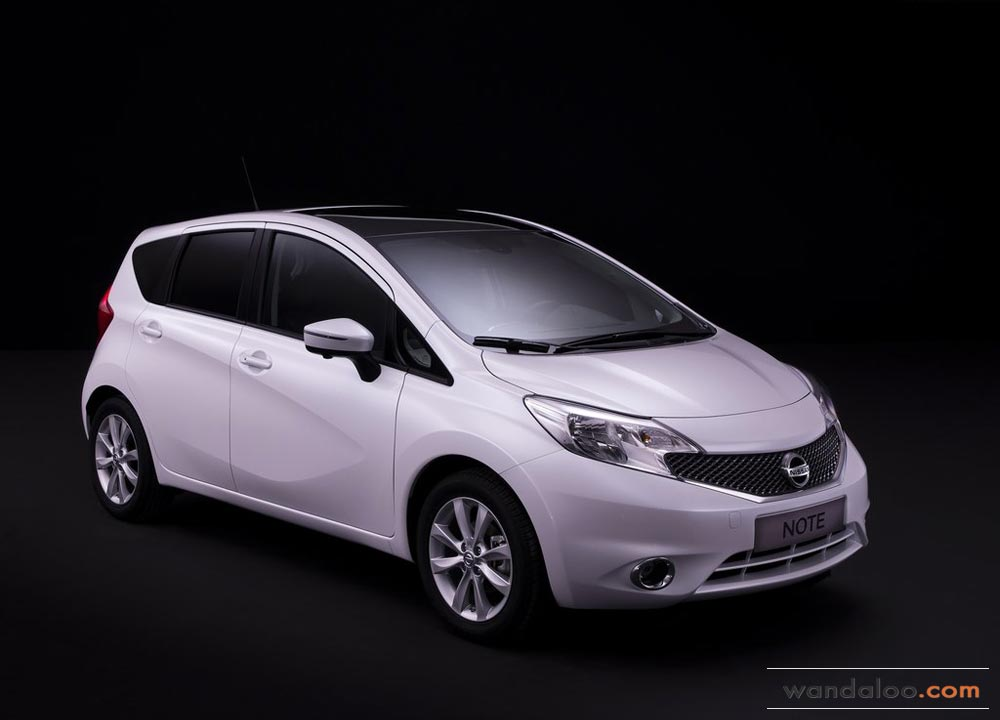 https://www.wandaloo.com/files/2013/06/Nissan-Note-Maroc-2013-10.jpg
