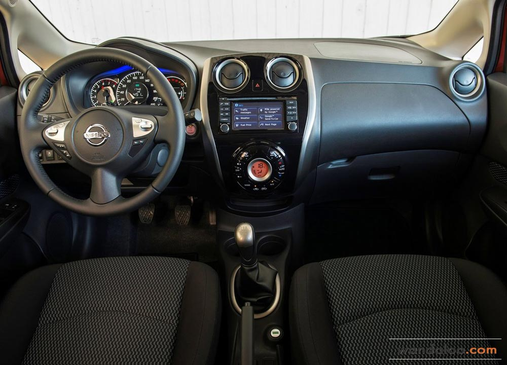 https://www.wandaloo.com/files/2013/06/Nissan-Note-Maroc-2013-12.jpg