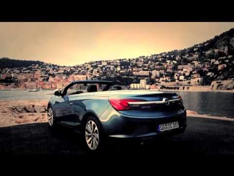 Opel-Casacada-Monaco-video.jpg