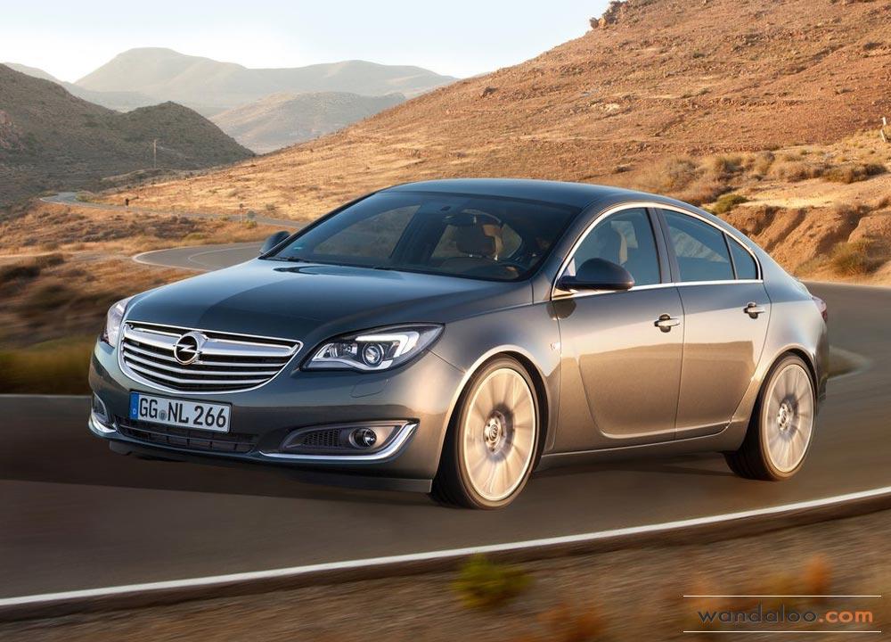 https://www.wandaloo.com/files/2013/06/Opel-Insignia-2014-Maroc-01.jpg