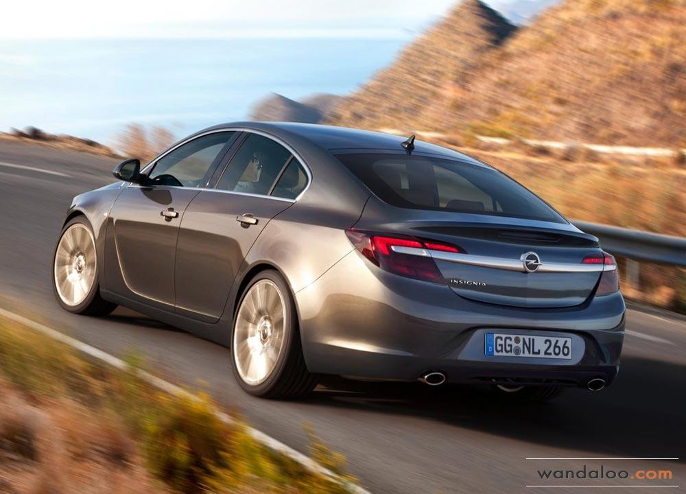 https://www.wandaloo.com/files/2013/06/Opel-Insignia-2014-Maroc-02.jpg