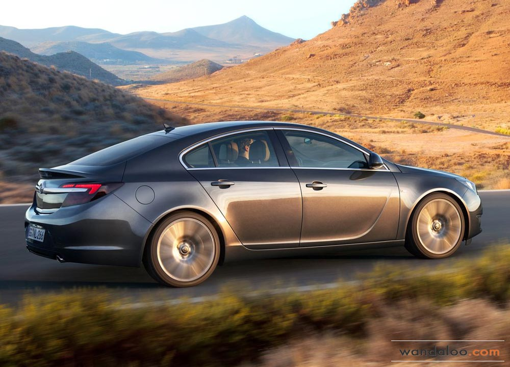 https://www.wandaloo.com/files/2013/06/Opel-Insignia-2014-Maroc-03.jpg