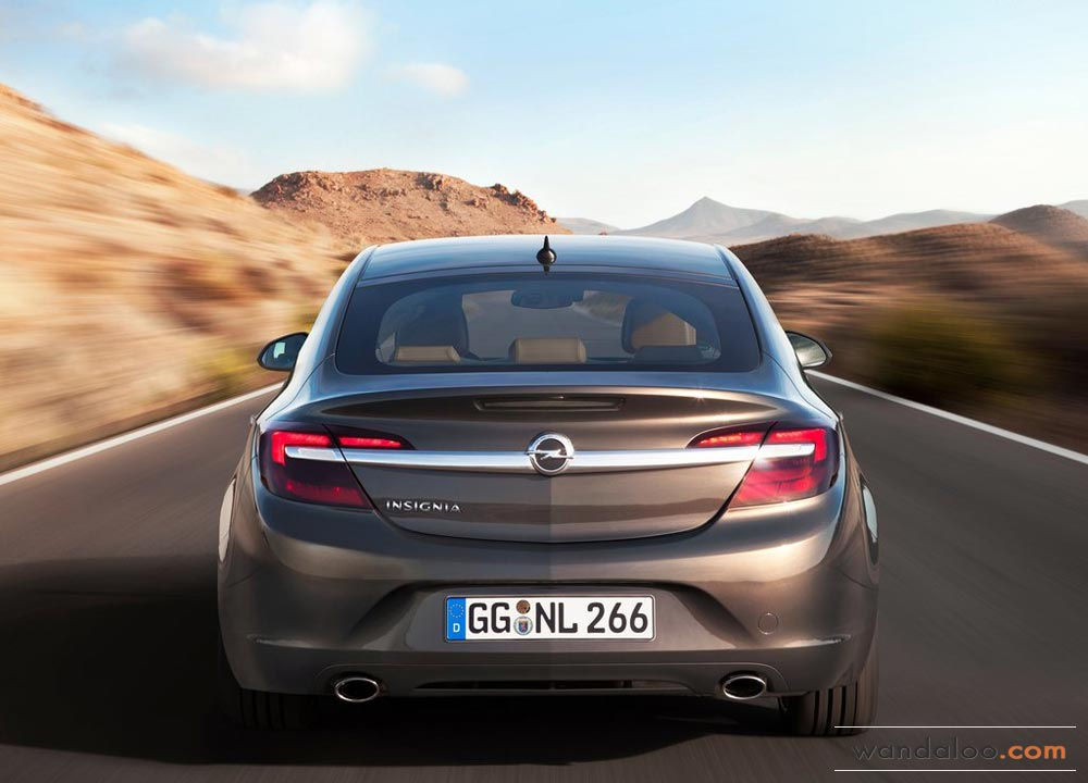 https://www.wandaloo.com/files/2013/06/Opel-Insignia-2014-Maroc-04.jpg