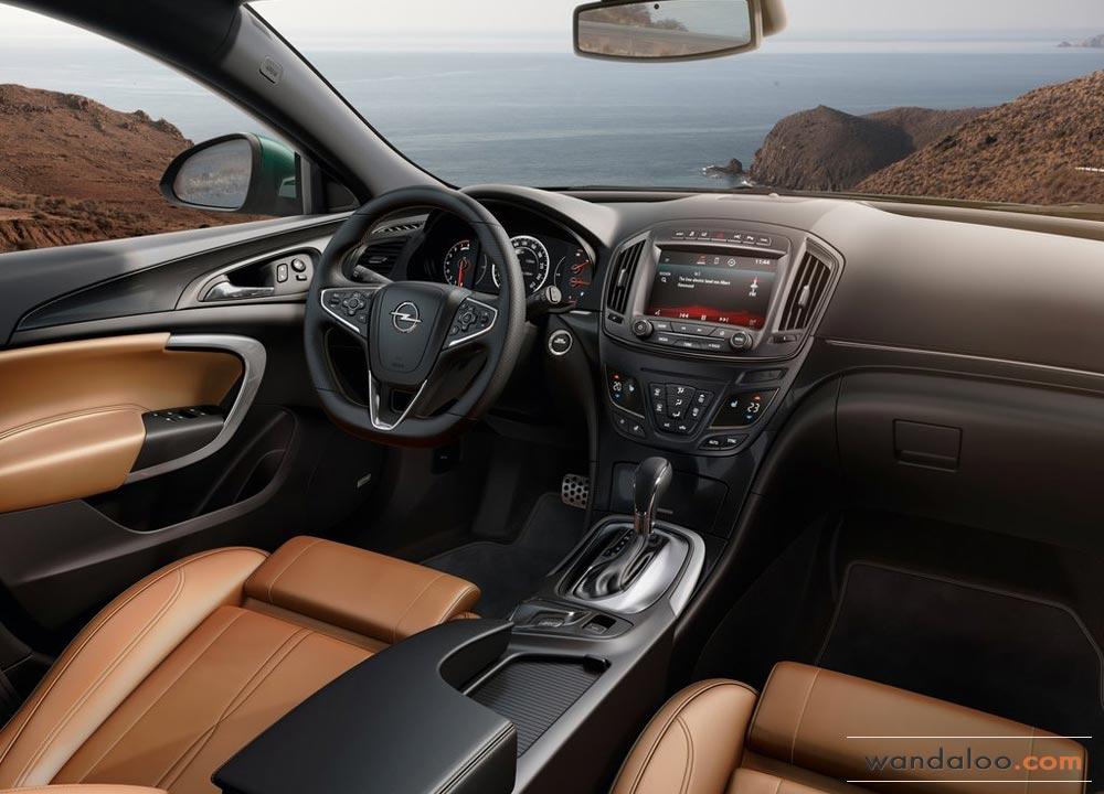 https://www.wandaloo.com/files/2013/06/Opel-Insignia-2014-Maroc-05.jpg