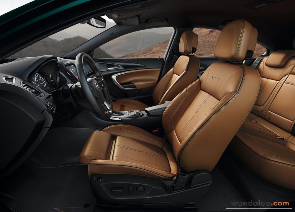 https://www.wandaloo.com/files/2013/06/Opel-Insignia-2014-Maroc-06.jpg