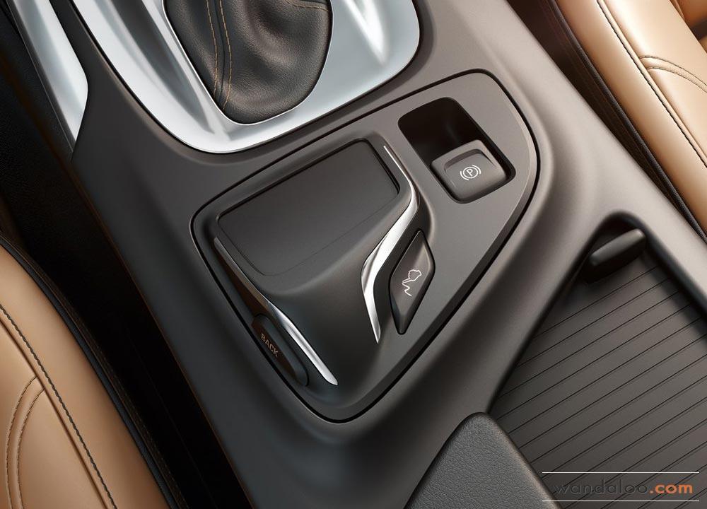 https://www.wandaloo.com/files/2013/06/Opel-Insignia-2014-Maroc-07.jpg