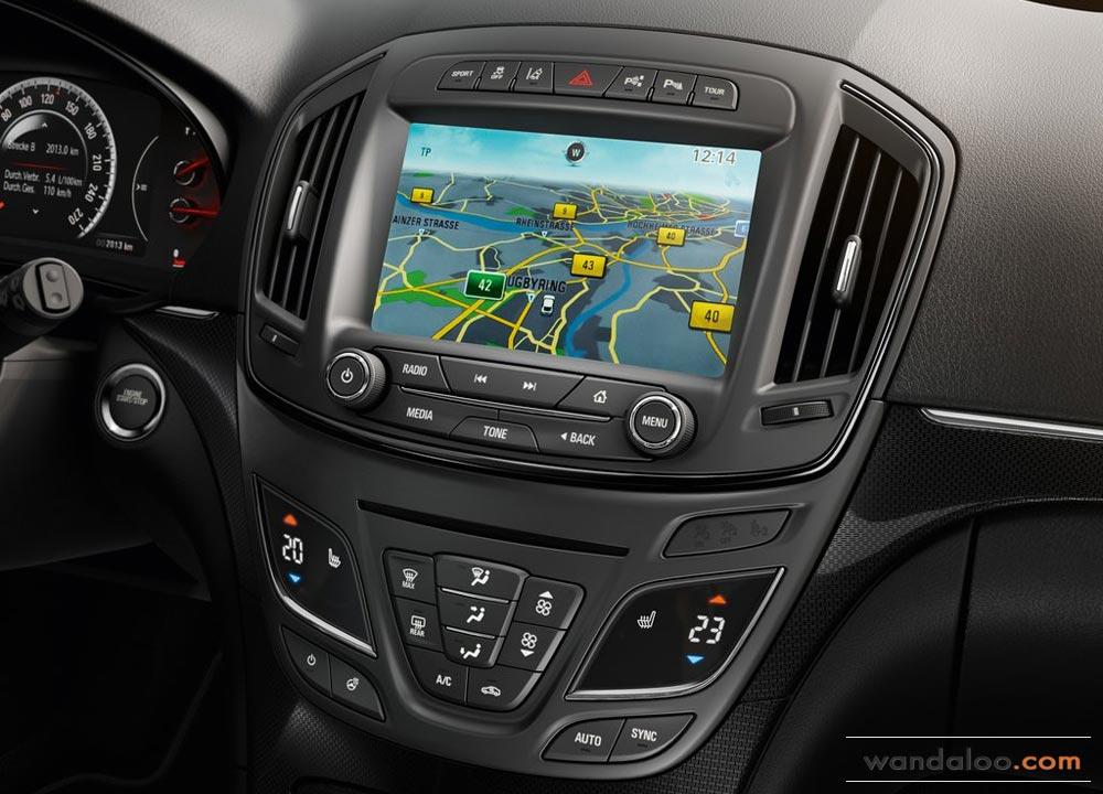 https://www.wandaloo.com/files/2013/06/Opel-Insignia-2014-Maroc-08.jpg