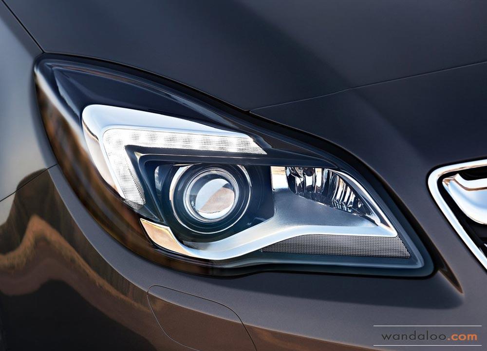 https://www.wandaloo.com/files/2013/06/Opel-Insignia-2014-Maroc-09.jpg