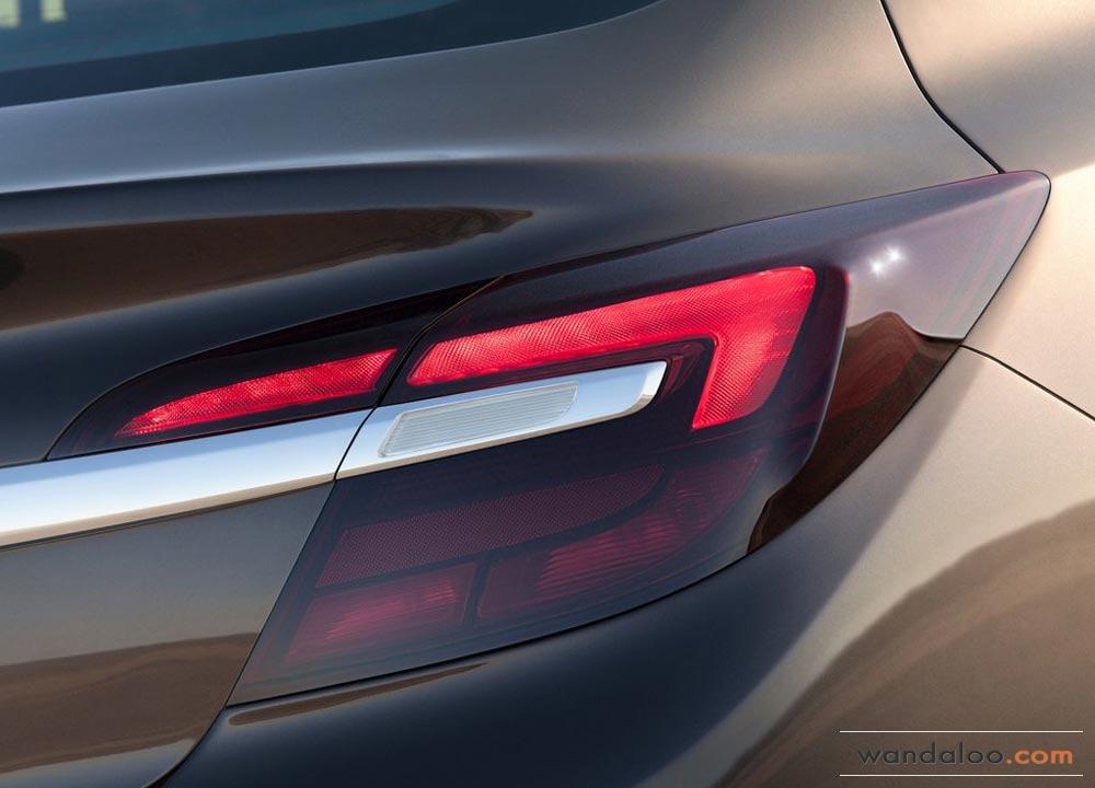 https://www.wandaloo.com/files/2013/06/Opel-Insignia-2014-Maroc-10.jpg