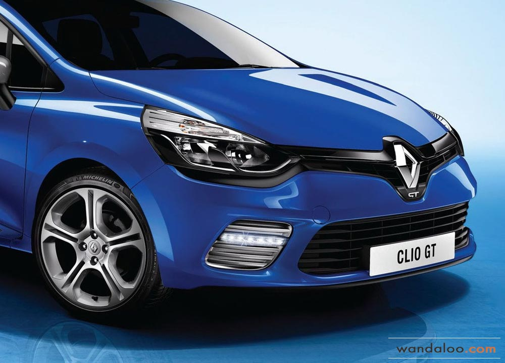 https://www.wandaloo.com/files/2013/06/Renault-Clio-GT-120-EDC-2014-08.jpg