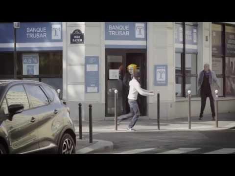https://www.wandaloo.com/files/2013/06/Renault-Holdup-video.jpg
